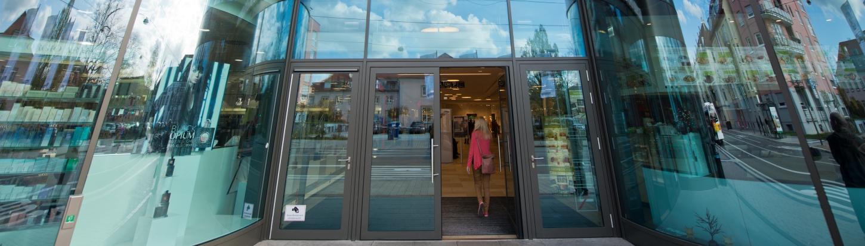 Jobbörse Rastatt