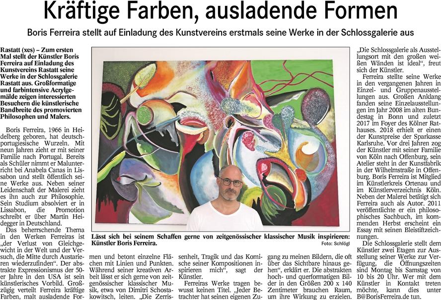 Drogerie Müller Rastatt
